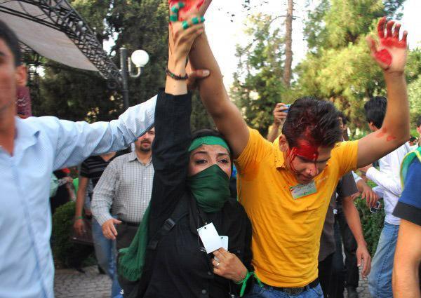 http://blog.syti.net/Images/IranRevolution50.jpg