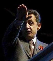 http://blog.syti.net/Images/Sarkozy_SalutNazi.jpg
